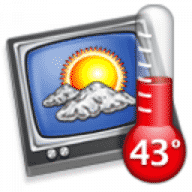 Meteorologist free download for Mac