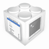 OnMyCommand free download for Mac