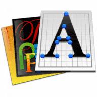 Font Pilot free download for Mac