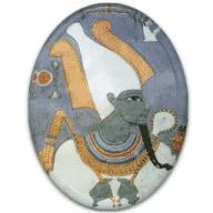 Osiris free download for Mac
