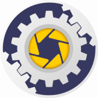 Photo Mechanic free download for Mac