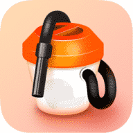 Catalina Cache Cleaner free download for Mac
