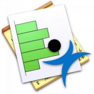 JMP free download for Mac