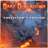 Dark Dimensions: City of Ash CE