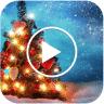 Holiday VideoWall 2017