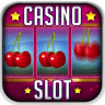 Slot Win Casino Master