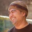 Kareem-Arafat