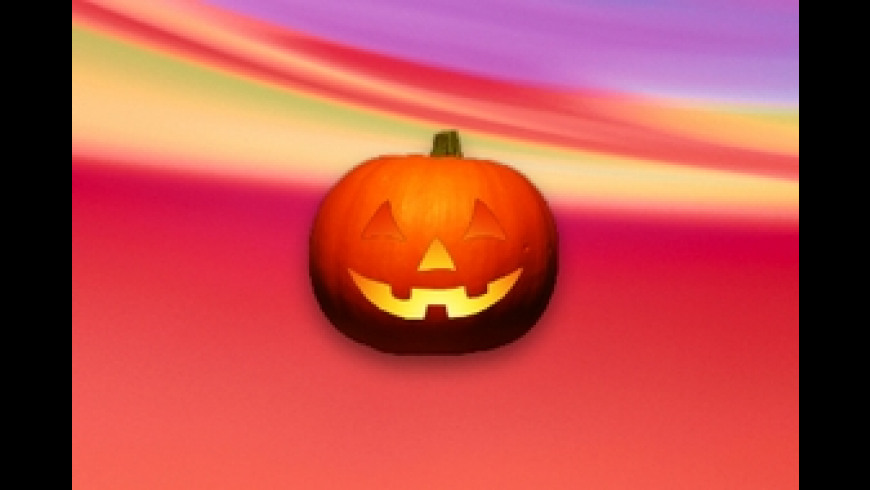 Mac-O-Lantern for Mac - review, screenshots