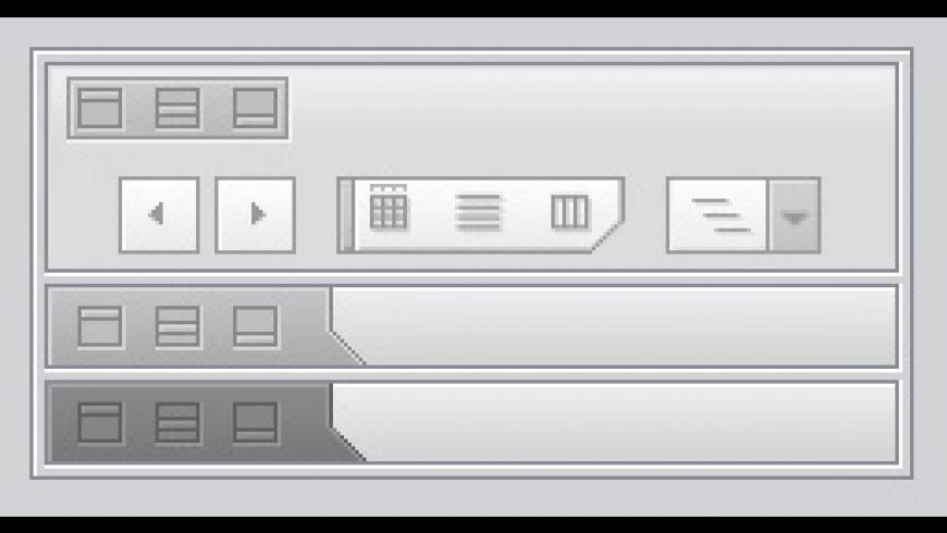 FatalE for Mac - review, screenshots