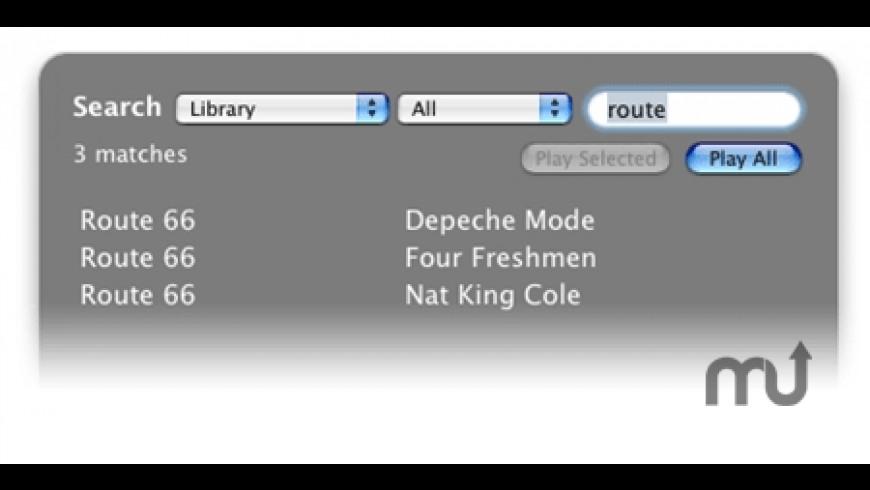 SizzlingKeys for Mac - review, screenshots