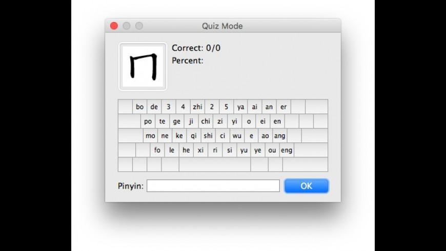 Aiya! X for Mac - review, screenshots