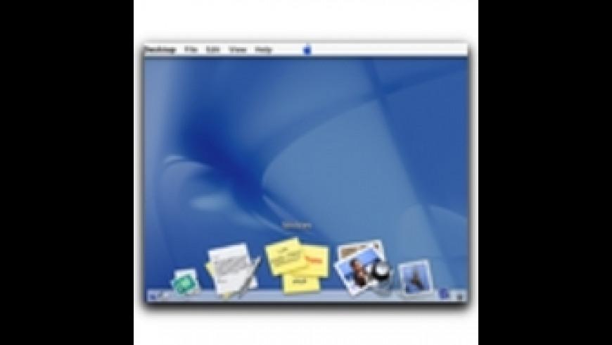 DockRestarter for Mac - review, screenshots