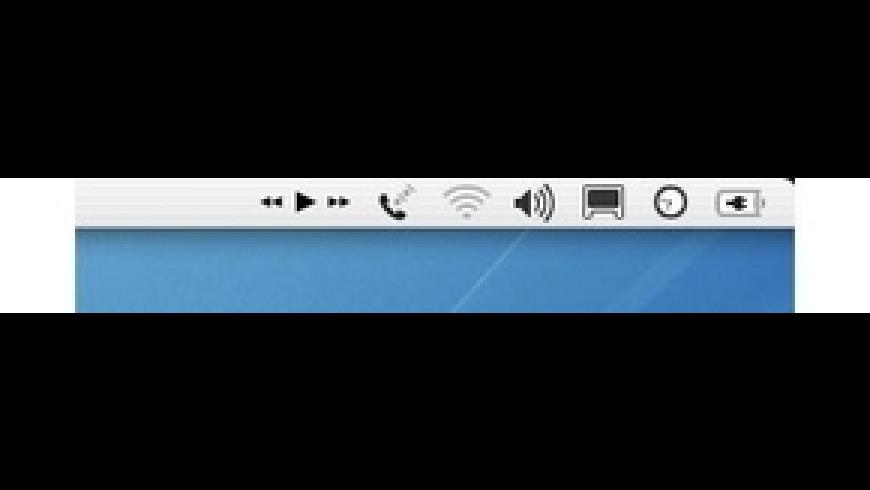 ByteController for Mac - review, screenshots