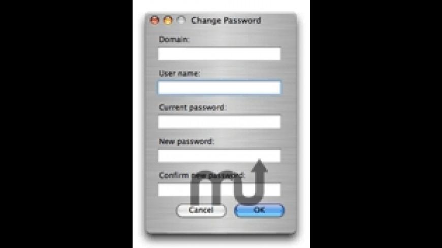 Locksmith for Mac - review, screenshots