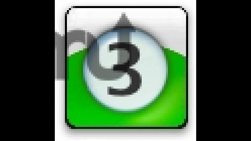 gotMailG for Mac - review, screenshots