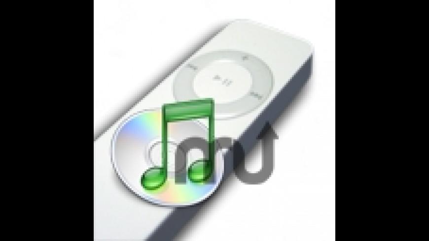 ShuffleUpToDate for Mac - review, screenshots