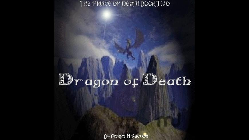 Dragon of Death for Mac - review, screenshots