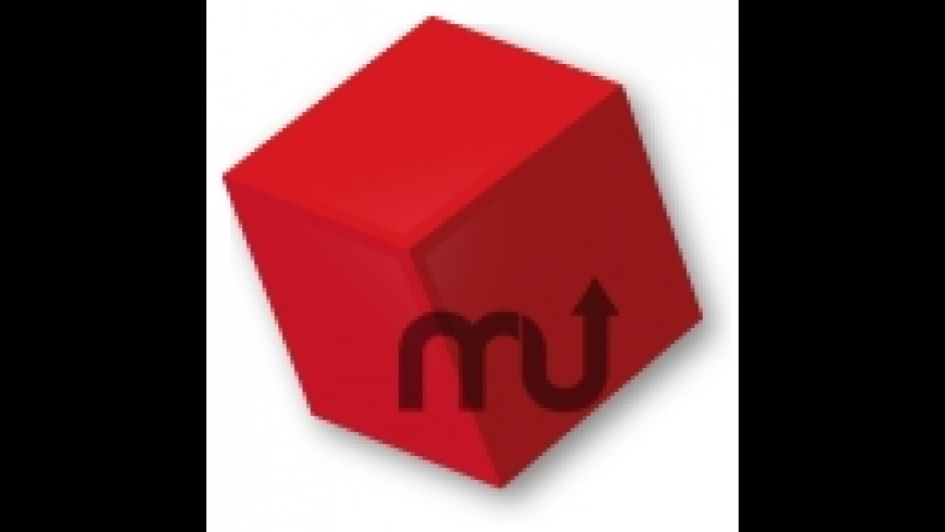 Retrospect Express for Mac - review, screenshots