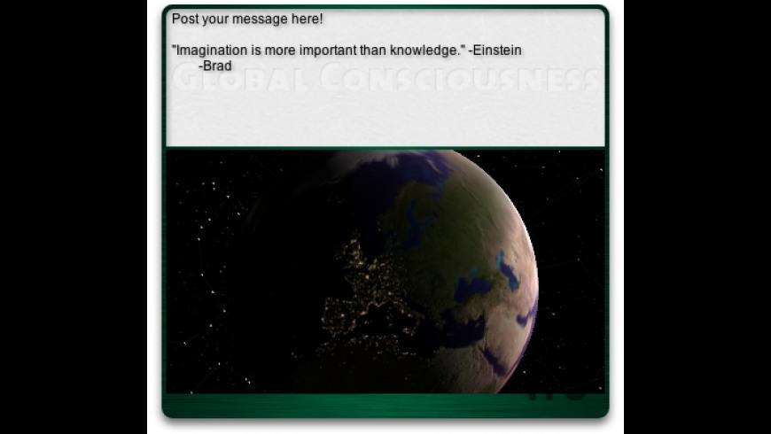 GCP Index for Mac - review, screenshots