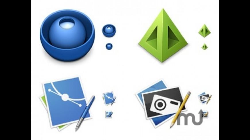 Agua Apps for Mac - review, screenshots