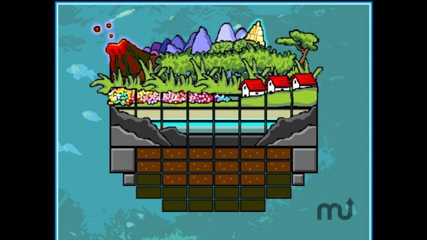 Machi Poco for Mac - review, screenshots
