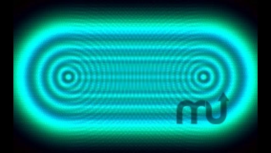 Fresnel Diffraction Explorer for Mac - review, screenshots