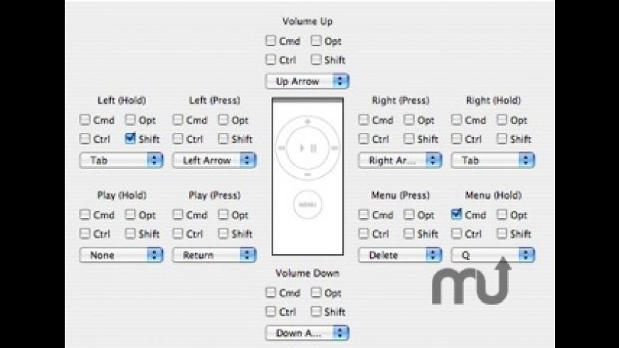 Telekinesis for Mac - review, screenshots