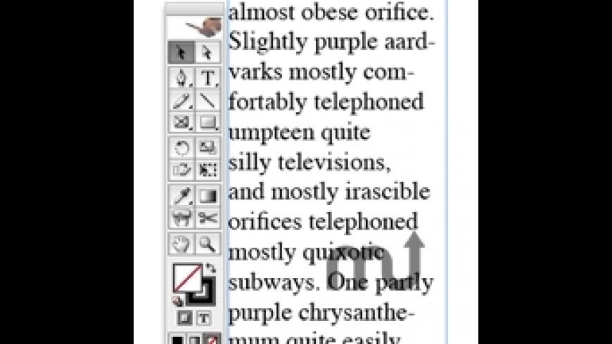 ChatterGoofy for Mac - review, screenshots