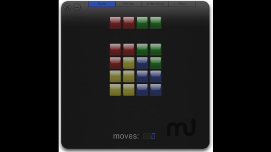 Slide & Stack for Mac - review, screenshots