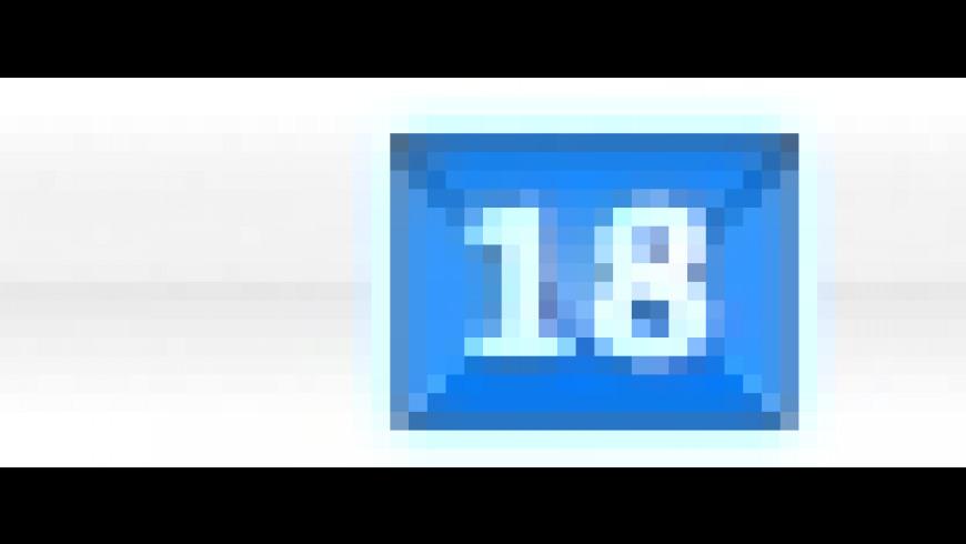 Max Mailwatch for Mac - review, screenshots