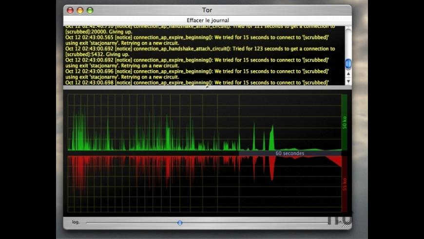 Quidam for Mac - review, screenshots