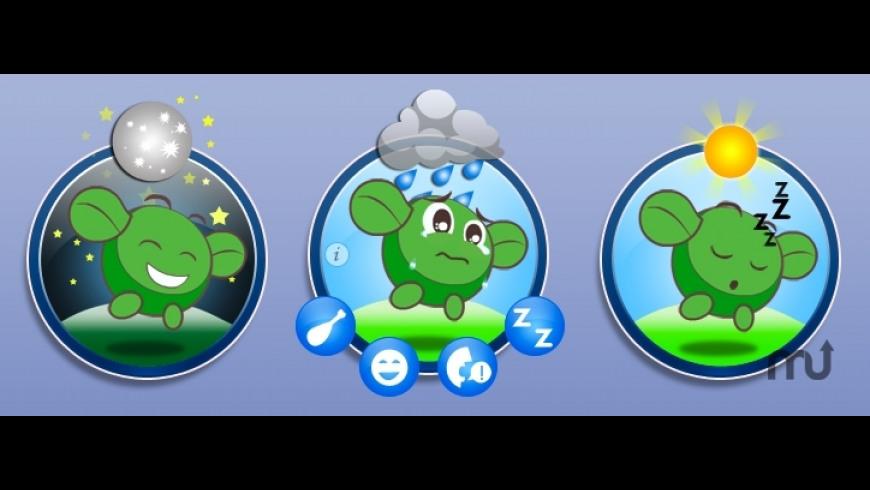 Flappie for Mac - review, screenshots