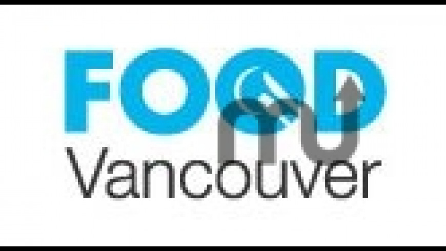 Vancouver iPod Restaurant Guide for Mac - review, screenshots