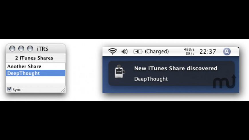 Count-O-Mat for Mac - review, screenshots