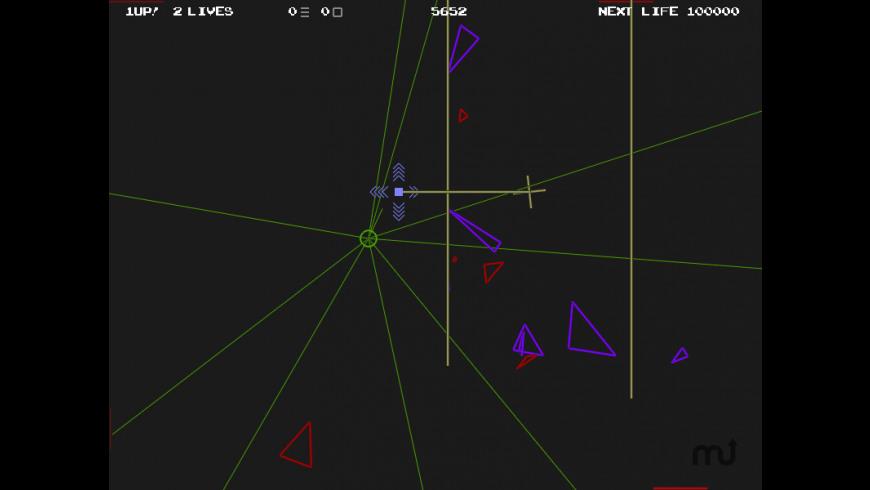 Xiq for Mac - review, screenshots