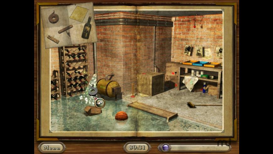 Azada for Mac - review, screenshots