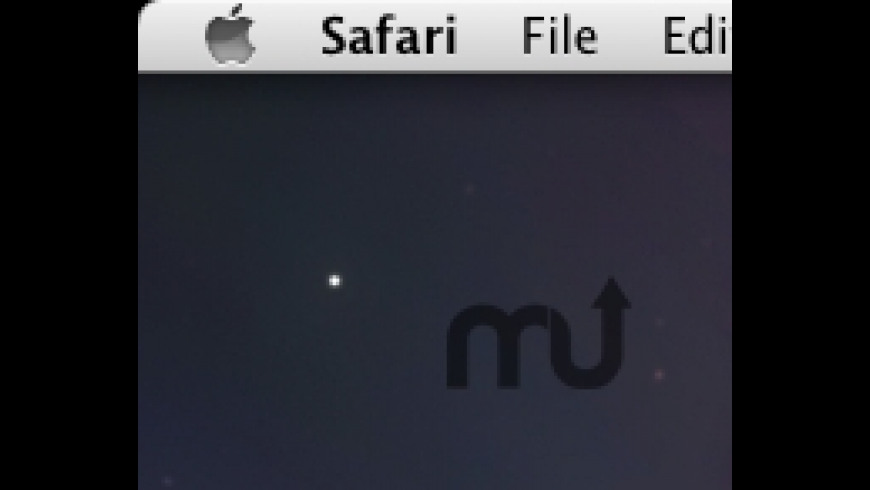 ScreenCorners for Mac - review, screenshots