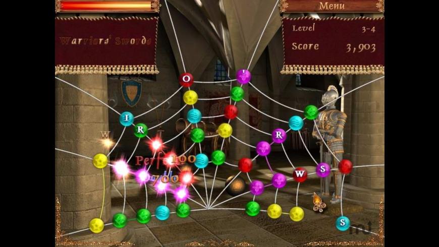 Rainbow Web 2 for Mac - review, screenshots