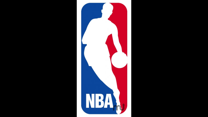 NBAPod for Mac - review, screenshots