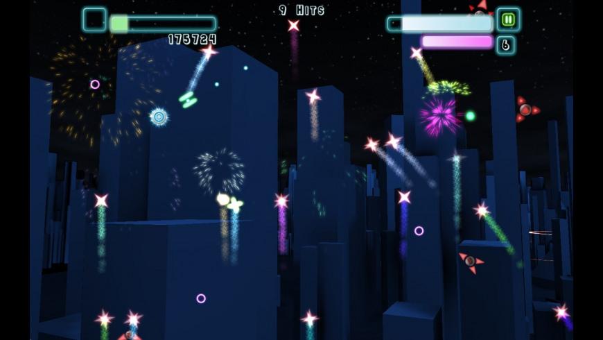 Illuminations for Mac - review, screenshots