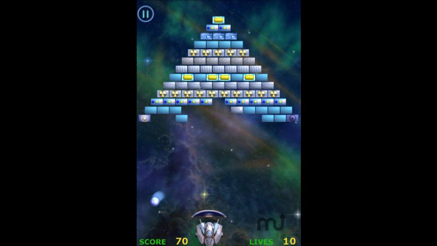 Meteor for Mac - review, screenshots
