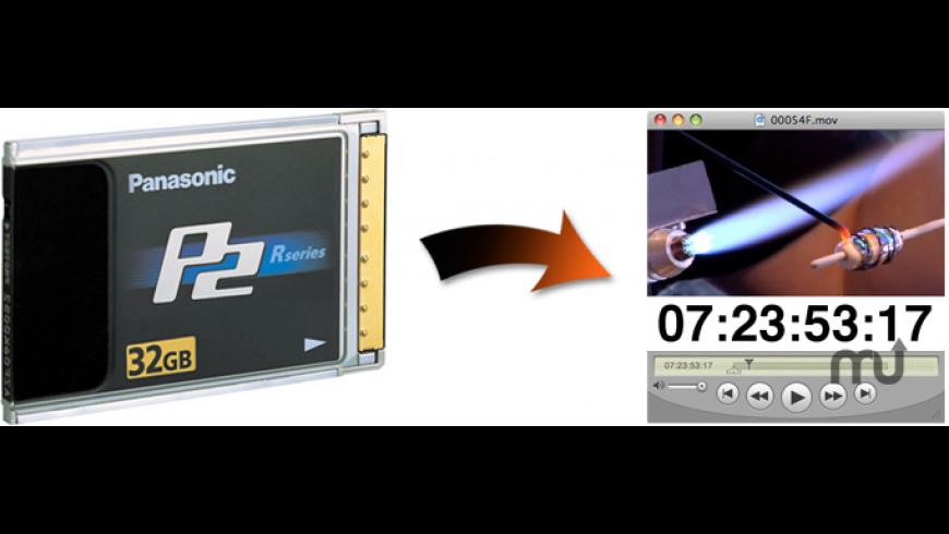 ProxyMill for Mac - review, screenshots