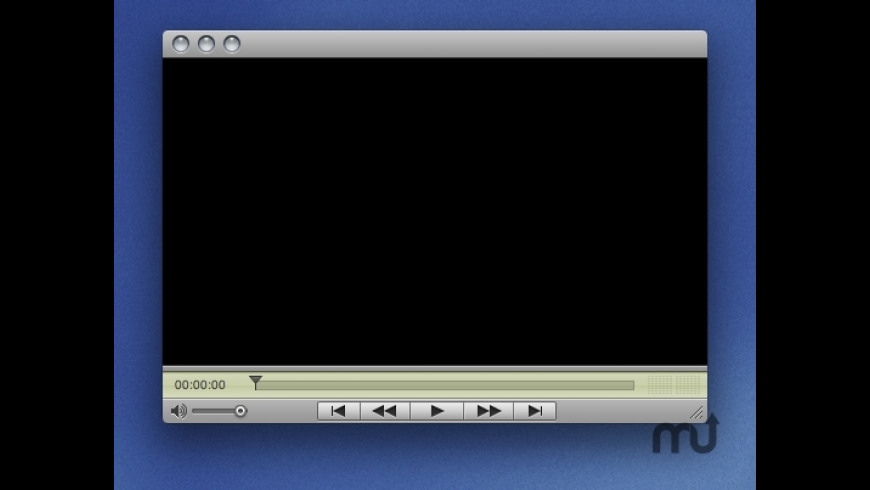 SlimTime Pro for Mac - review, screenshots