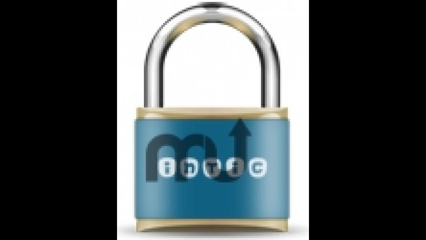 Intic Lock for Mac - review, screenshots