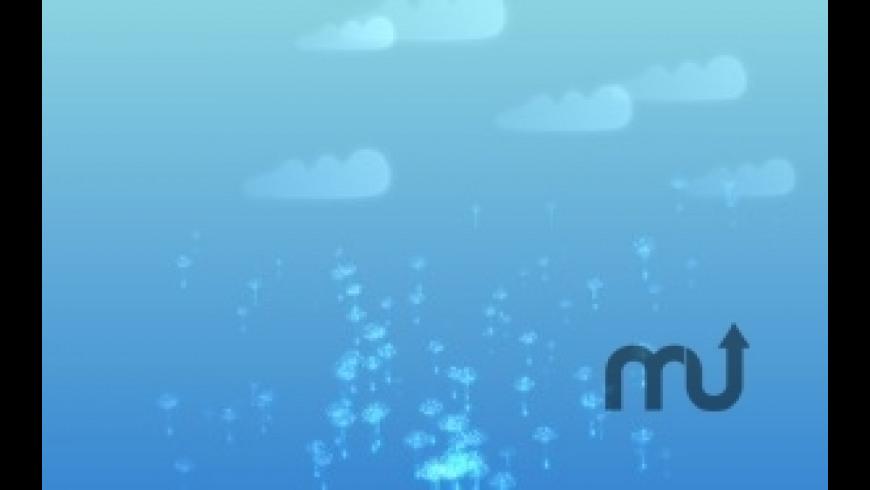 Mishito for Mac - review, screenshots