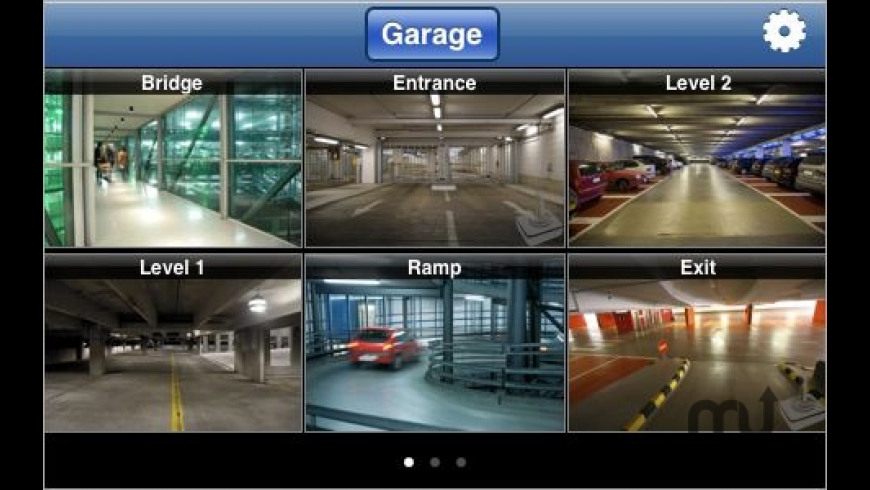 iRa Pro for Mac - review, screenshots