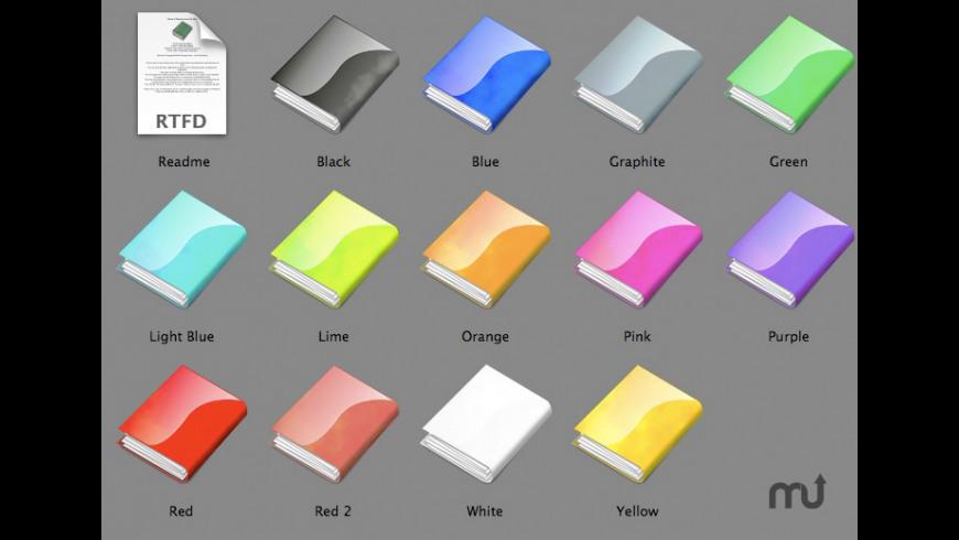 Swink shades for Mac - review, screenshots