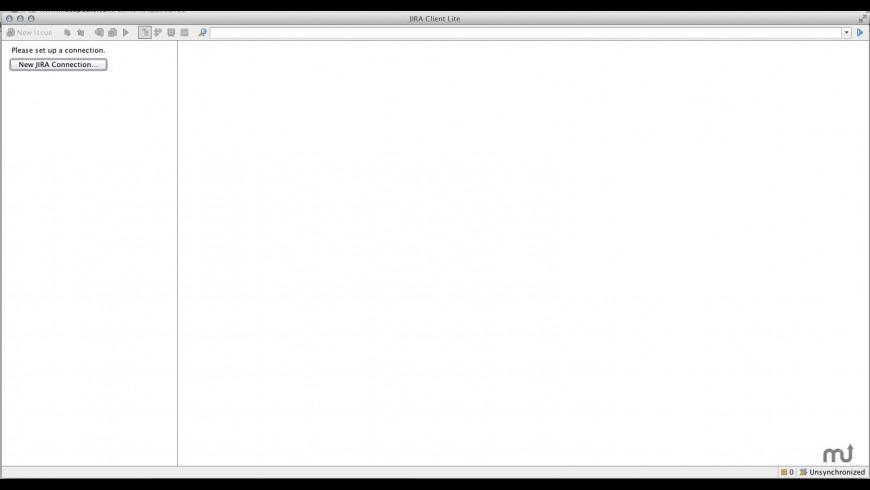 JIRA Client Lite for Mac - review, screenshots