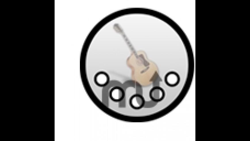 PolyPhontics MIDI Utilities for Mac - review, screenshots
