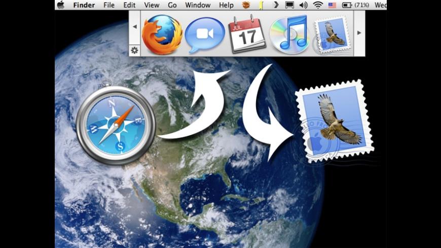 Boxtop for Mac - review, screenshots